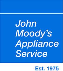 John Moody's Appliance Service & Repair - Gold Coast - est 1975
